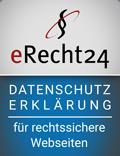 Datenschutzerklärung Dr. Kulus