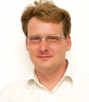 Dr. Sven C. Kulus